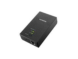 【中古】 IO DATA PLC-HD240E コンセント直結型 PLC アダプター アイ・オー・データ Y5255338