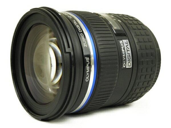 【中古】 OLYMPUS ZUIKO DIGITAL 12-60mm f/2.8-4 Φ72 カメラ レンズ N3768373