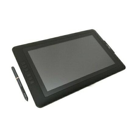 【中古】 Wacom XP-Pen 液晶 ペンタブレット Artist15.6 フルHD 15.6インチ W3837604