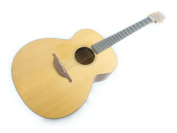 【中古】 S.yairi YD-504 アコギ アコースティック ギター レフト 左利き レフティ N2768850