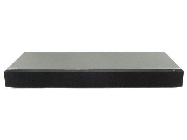 【中古】 SONY ソニー HT-XT100 ホーム シアター システム サウンドバー オーディオ 音響 機器 Y3396648
