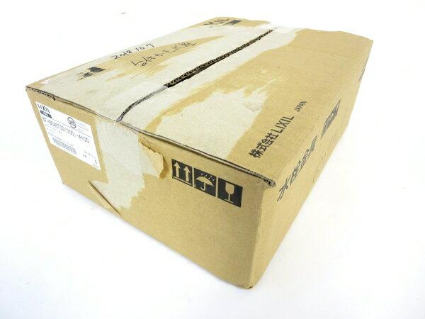 未使用 【中古】 未使用 開封品 リクシル BF-B646TSD サーモスタット付 M3551036