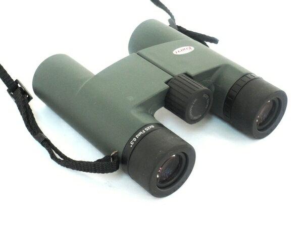 【中古】 kowa KOWA 8×25 DCF BD25-8GR 双眼鏡 レンズ サバゲー 光学 機器 機材 Y3095164