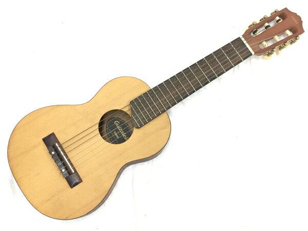 【中古】 YAMAHA GL-1 ギタレレ アコースティックギター T3076333