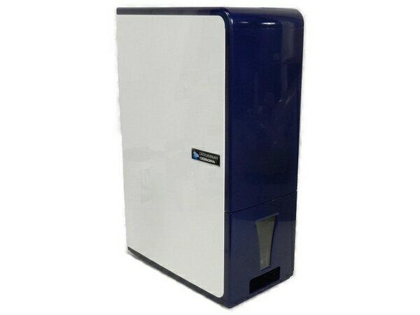 【中古】 CORONA コロナ CD-H1016 (AE) 除湿機 エレガントブルー S3071830