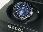 未使用【中古】SEIKOSBXB167アストロン腕時計エグゼクティブスポーツラインGPSセイコーソーラー充電メンズ未使用F4438995