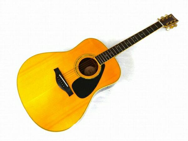 【中古】 YAMAHA ヤマハ LL16 / Natural アコースティックギター Lシリーズ O3104895