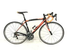 【中古】 良好 Wilier ZERO9 サイズS 49 ウィリエール ロードバイク N5213072