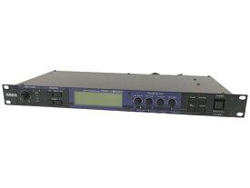 【中古】 中古 YAMAHA ヤマハ REV500 デジタル リバーブ 音響機器 オーディオ H4372174