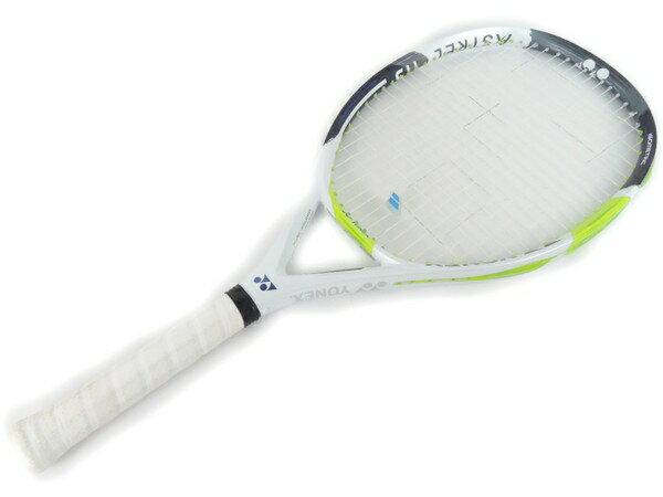 【中古】 良好 YONEX ヨネックス ASTREL 115 G1 アストレル スポーツ ラケット Y2749101