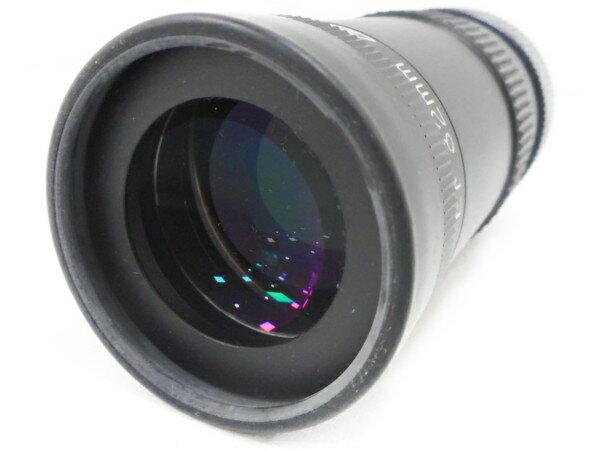 【中古】 タカハシ MC Er 32mm アイピース 天体望遠鏡用 天体観測 H3174501