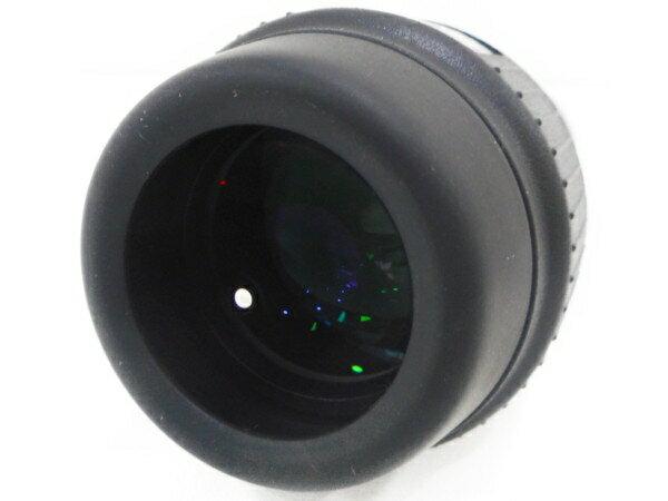 【中古】 良好 SMC PENTAX アイピース XW3.5 望遠鏡 パーツ H3174499
