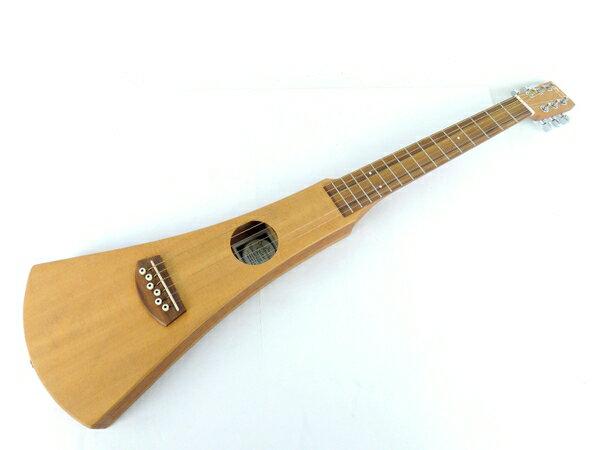 【中古】 Martin BCPKR BACKPACKER バックパッカー ミニギター Y2769619