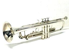 【中古】 YAMAHA YTR-3335 トランペット 管楽器 ケース付 ヤマハ 中古 F4384392