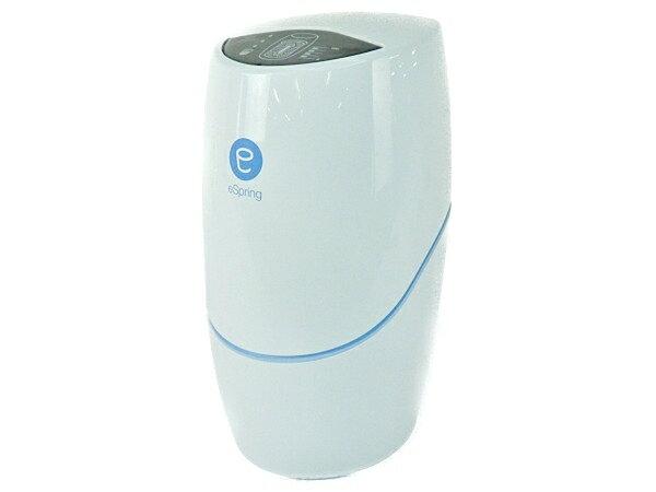 【中古】 Amway アムウェイ eSpring 100185HK 浄水器 機器 Y3781695