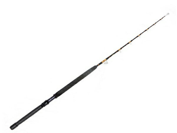 【中古】 PENN RODS OF CHAMPIONS Tuna Stick 3955 RCSS 5 1/2 Line40-80lb 釣り 竿 フィッシング Y3349817