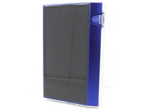 【中古】 良好 IRIVER アイリバー Astell&Kern AK70-64GB ポータブル オーディオプレーヤー 音響機器 オーディオ H3096460