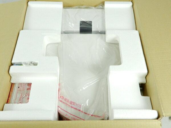 未使用 【中古】 タカラスタンダード SCS-TS200D 温水洗浄便座 ウォシュレット K2871086