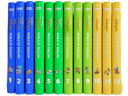 【中古】 中古 DWE ディズニー英語教材 ディズニーワールドオブイングリッシュ ストレートプレイ 2012年 N2565150