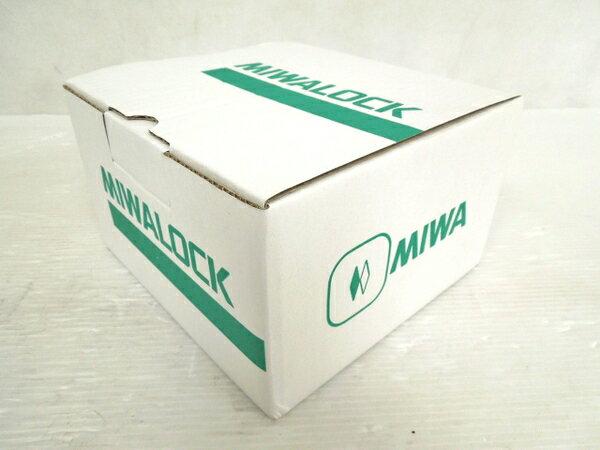 未使用 【中古】 美和ロック MIWA 省エネカードホルダー SG-S06 システム O3061051