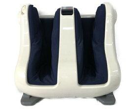 【中古】 Panasonic フットマッサージャー EP-VF50 家庭用電気マッサージ器 管理医療機器 S5328906