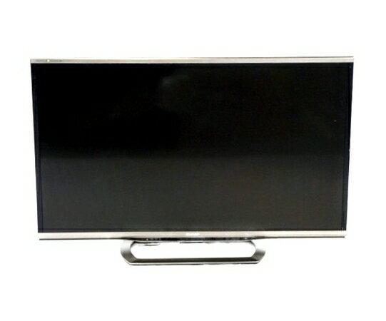 【中古】 中古 SHARP シャープ AQUOS LC-46G9 液晶テレビ 46型 【大型】 F3209144