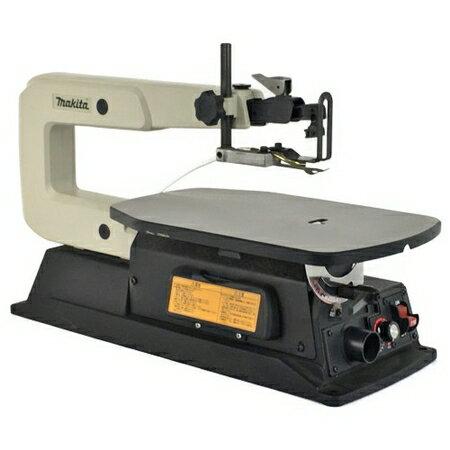 【中古】 makita マキタ MSJ401 JPA 糸ノコ盤 切断機 電動 工具 Y3860177