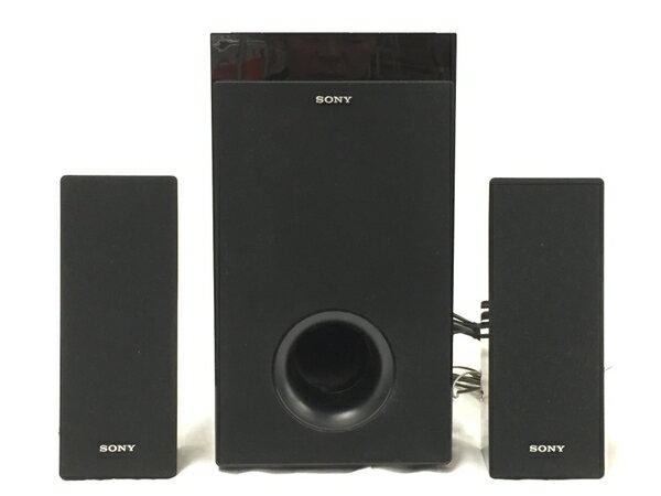 【中古】 SONY ソニー HT-FS30 2.1ch ホームシアターシステム オーディオ サラウンド T2894319