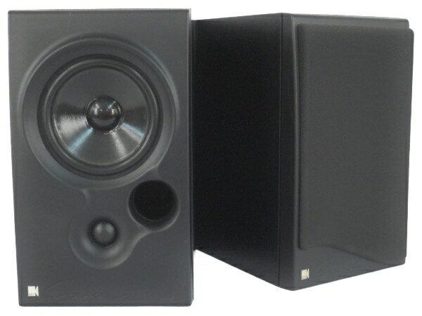 【中古】KEF Coda 7 スピーカー ペア 音響機材 オーディオ機器 音楽鑑賞 Y3208205