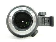 【中古】NikonNIKKORLENSAF-S70-200mmf2.8GEDVRIIレンズカメラN3535958