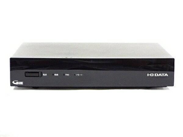未使用 【中古】 I-O DATA アイオーデータ EX-BCTX2 地上 BS 110度CS デジタル放送対応録画TVチューナー T3339912