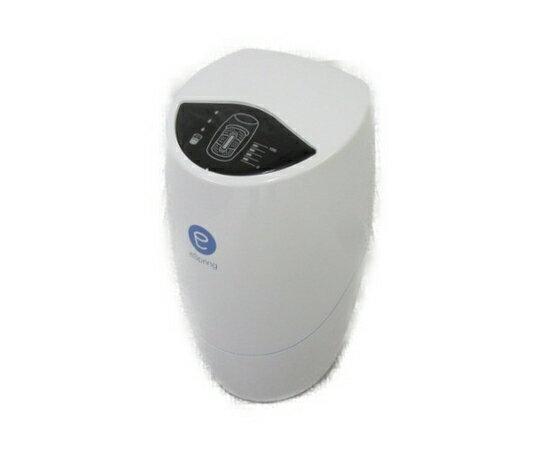 【中古】 アムウェイ e-spring 100186 据え置き型 2016年製 イースプリング 浄水器 N3281533