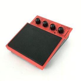 美品 【中古】 Roland SPD-1W WAV PAD デジタルサンプラー ローランド 音響 Y4820286