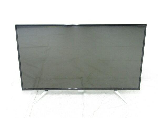 【中古】 PHILIPS BDM4350UC/11 BDM4350 4K 液晶 ディスプレイ モニター 42.51インチ 【大型】 N3663056
