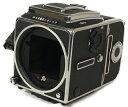 【中古】 Hasselblad ハッセルブラッド 503CW 中判 フィルムカメラ ボディ A12-6X6 フィルムマガジン N4153801