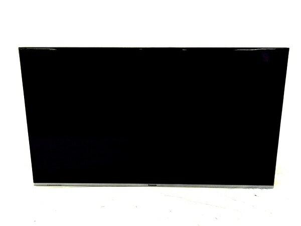 【中古】 中古 Panasonic パナソニック VIERA ビエラ TH-50AS630 液晶テレビ 50V型 【大型】 F3206615