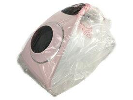 未使用 【中古】ドウシシャ DOSHISHA UVおふとんクリーナー DSC-014PK ピンク N4402572
