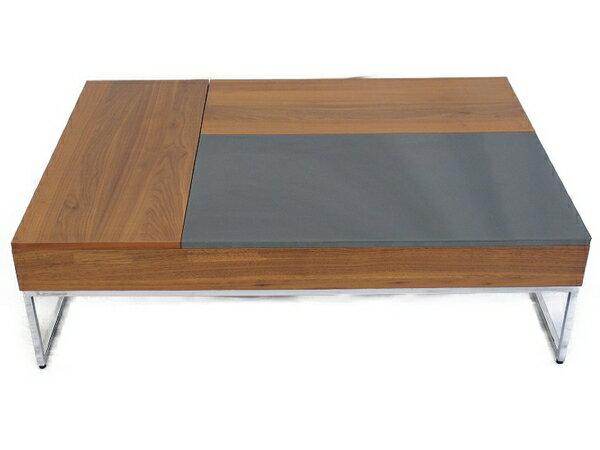 【中古】 BoConcept ボーコンセプト OCCA 674 コーヒーテーブル【大型】 S3558605