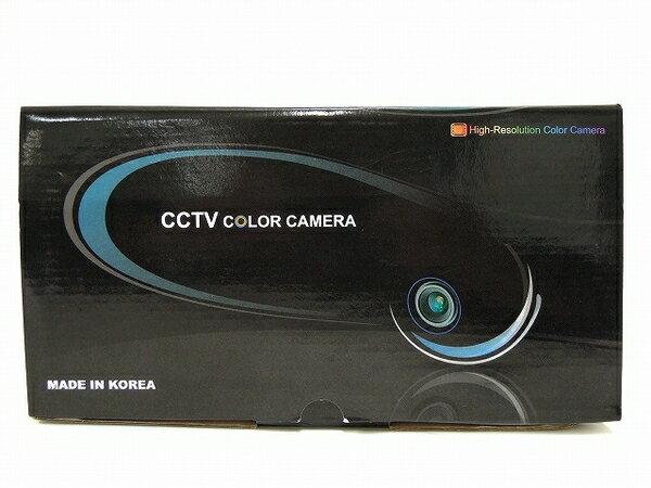 未使用 【中古】 未使用 NSS NSC-HD6044-F フルHD 防水 暗視 バリフォーカル カメラ O2866123