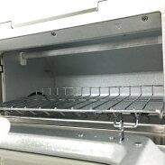 【中古】BALMUDAK01E-WSスチームオーブントースター2019年製バルミューダY5774726