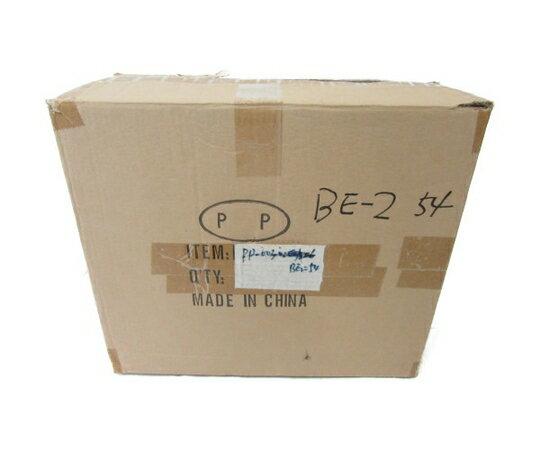 未使用 【中古】 プランター PP-0030 鉢植え 60個セット 陶器 N3523944