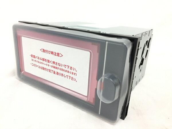 美品 【中古】 TOYOTA NSZT-W68T トヨタ純正 カー ナビ 中古 美品 T3599815