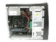 【中古】DELLデルXPS8700デスクトップパソコンPCi747703.4GHz8GBHDD1TBWin864bitGTX645T2756052