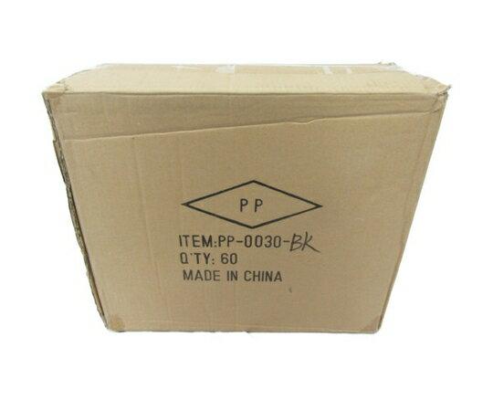 未使用 【中古】 プランター PP-0030 鉢植え 60個セット 陶器 N3523924