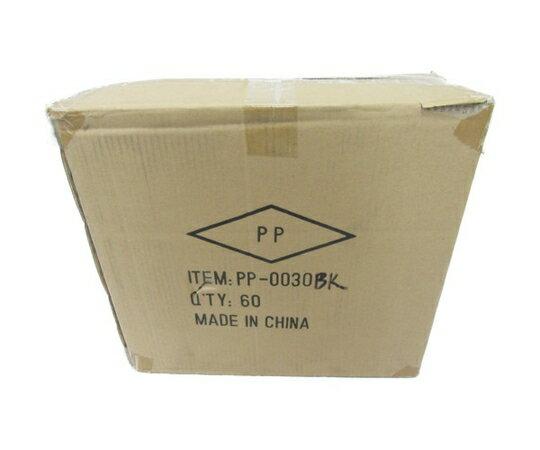 未使用 【中古】 プランター PP-0030 鉢植え 60個セット 陶器 N3523919