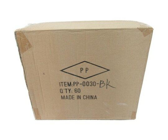 未使用 【中古】 プランター PP-0030 鉢植え 60個セット 陶器 N3523915
