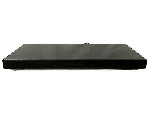 【中古】 SONY ソニー HT-XT1 2.1ch ホームシアターシステム Bluetooth対応 S3219126