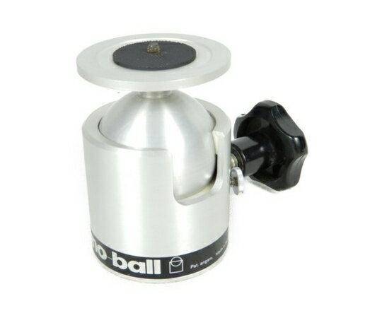 【中古】 ARCA swiss アルカスイス mono-ball モノボール 大型 自由雲台 カメラ周辺機器 K3419764