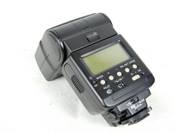 【中古】良好 Canon キャノン SPEEDLITE 550EX スピードライト ストロボ カメラ周辺機器 K3419765