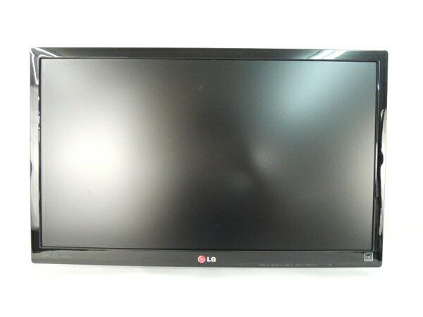 【中古】 LG エルジー 22MP55 モニター 21.5inch 液晶 ディスプレイ パソコン 周辺機器 Y3413075